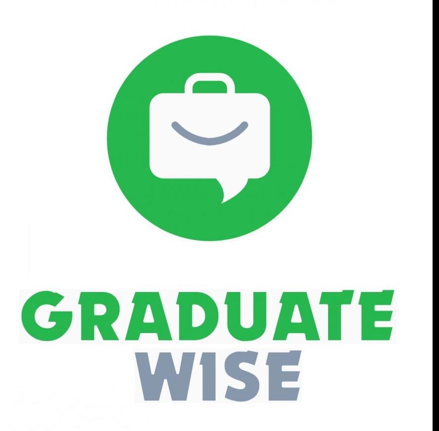 Graduatewise