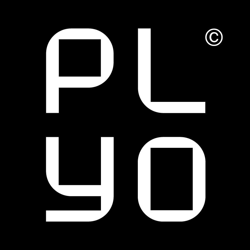 PLYO Lab