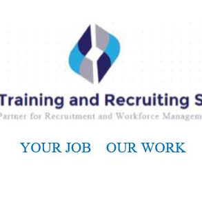 Concepts Training and Recruiting Services UG