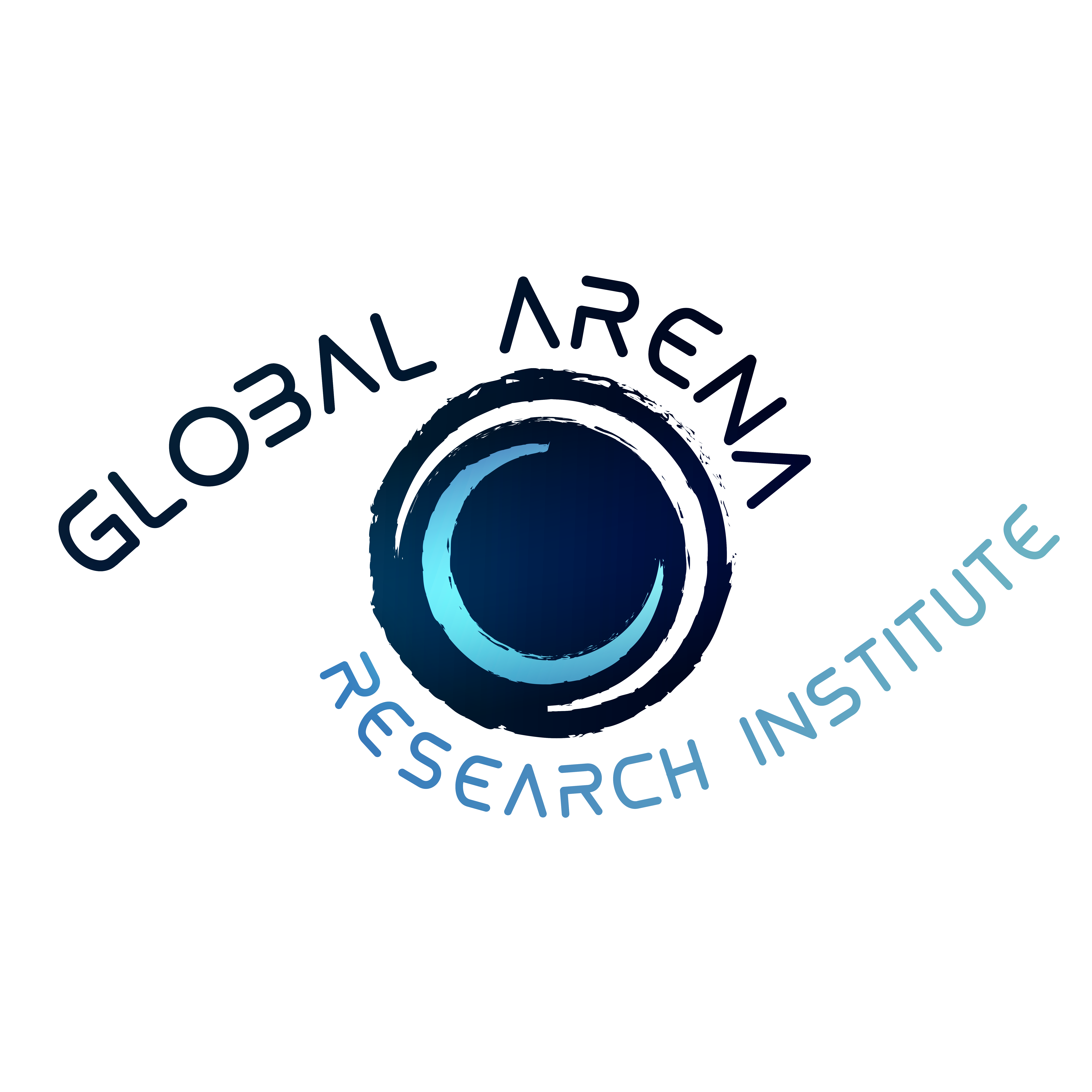 Global Arena Research Institute