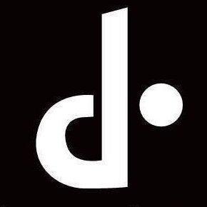 dpointgroup internships in Spain, Barcelona