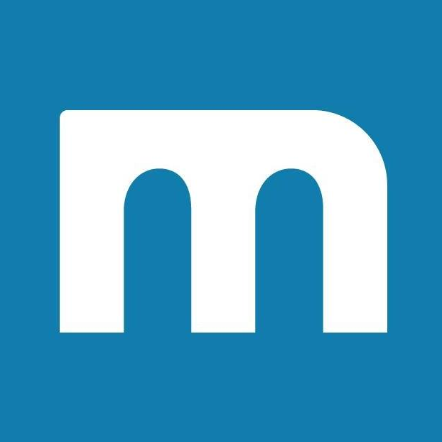 moviinn - Worldwide Community