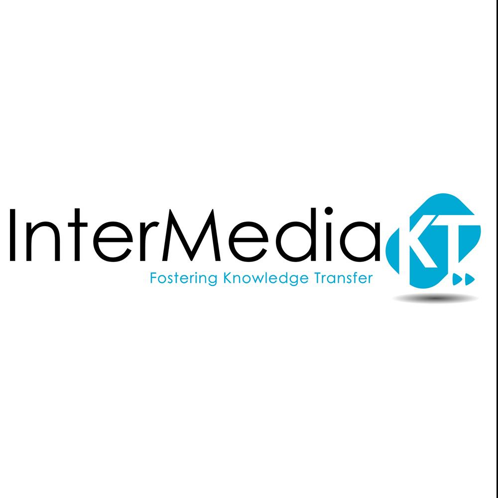 InterMediaKT