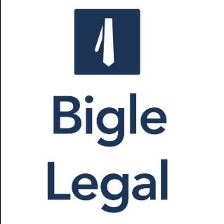 Bigle Legal internships in Spain, Barcelona