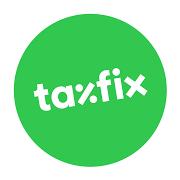 Taxfix GmbH