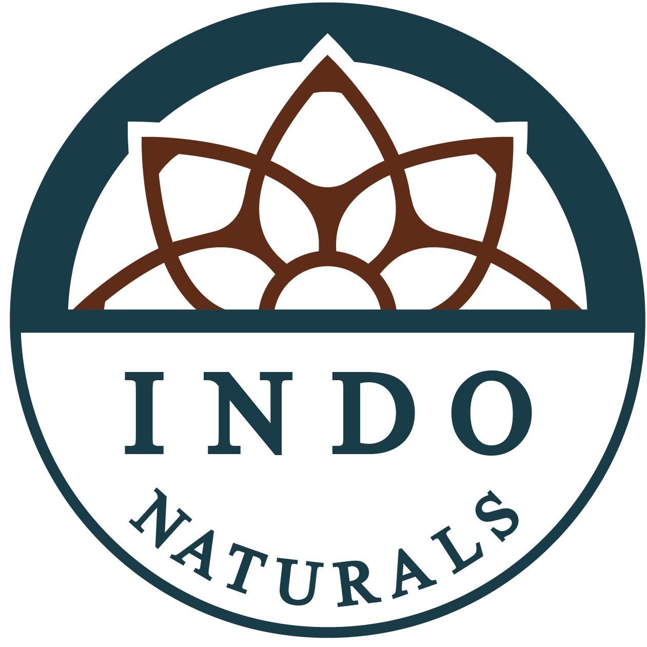 Indo Naturals