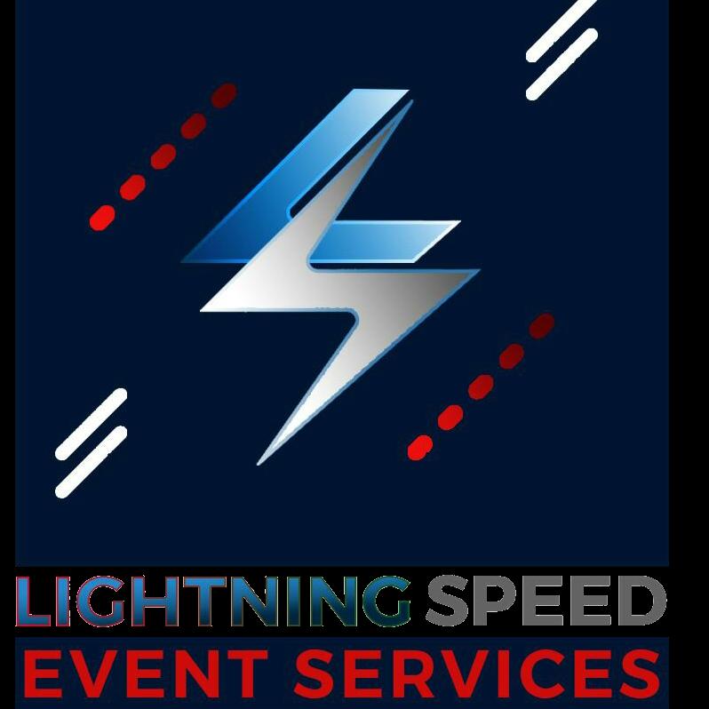 Lightning Speed Event Services