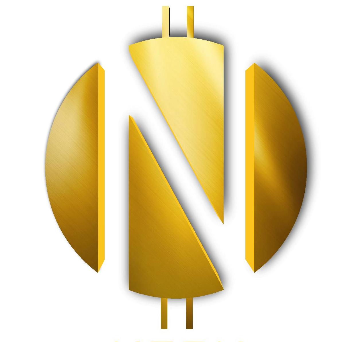Neon Blockchain internships in Spain, Barcelona