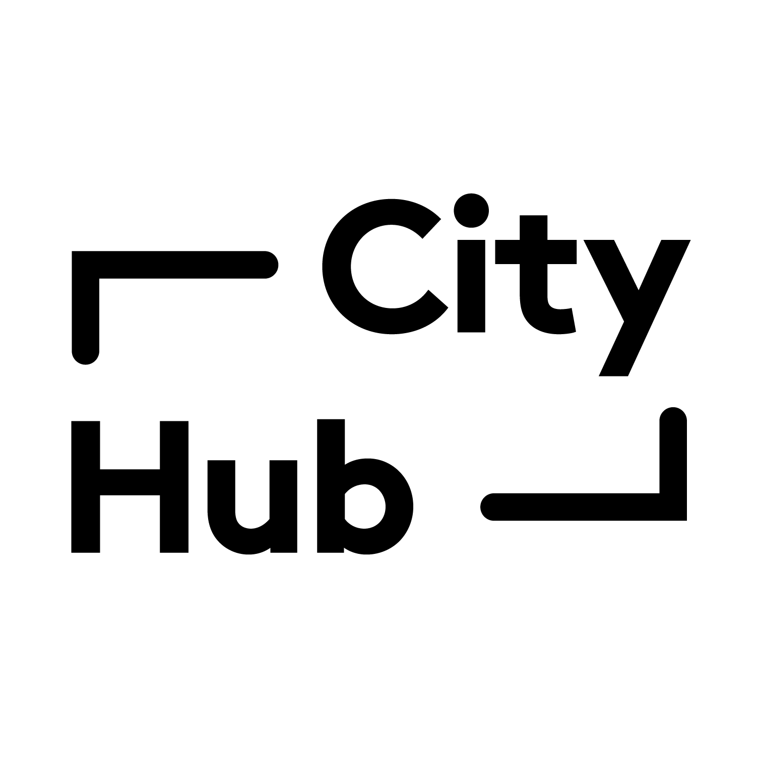 CityHub internships in Netherlands, Amsterdam