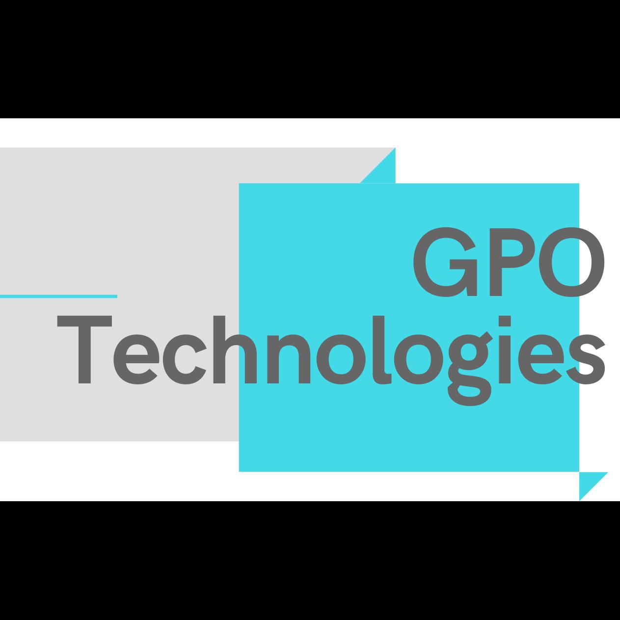 GPO OÜ internships in Estonia, Tallinn