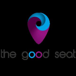 The Good Seat internships in France, Paris