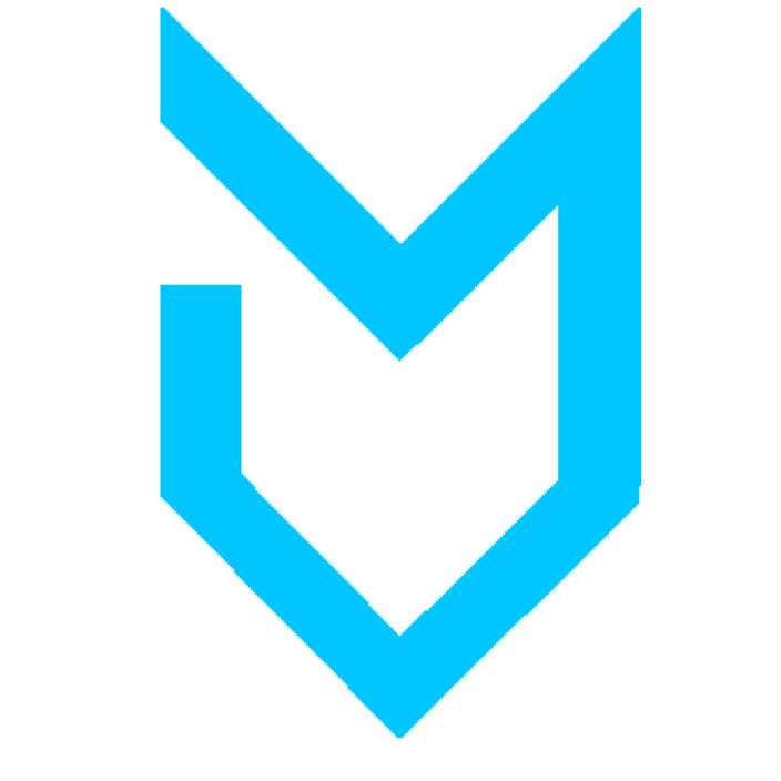 MeetFox internships in Austria, New York
