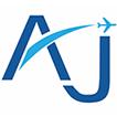 AlbaJet Charter GmbH