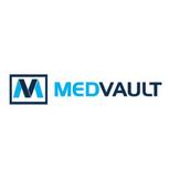 MedVault Health internships in Ireland, Dublin