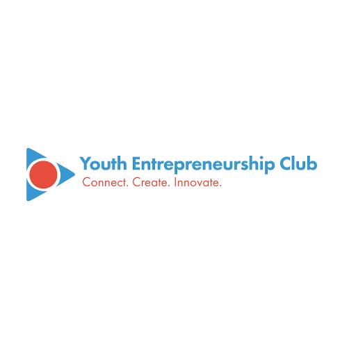 Youth Entrepreneurship Club internships in Greece, Chania