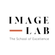 Imagelab the School of Excellence
