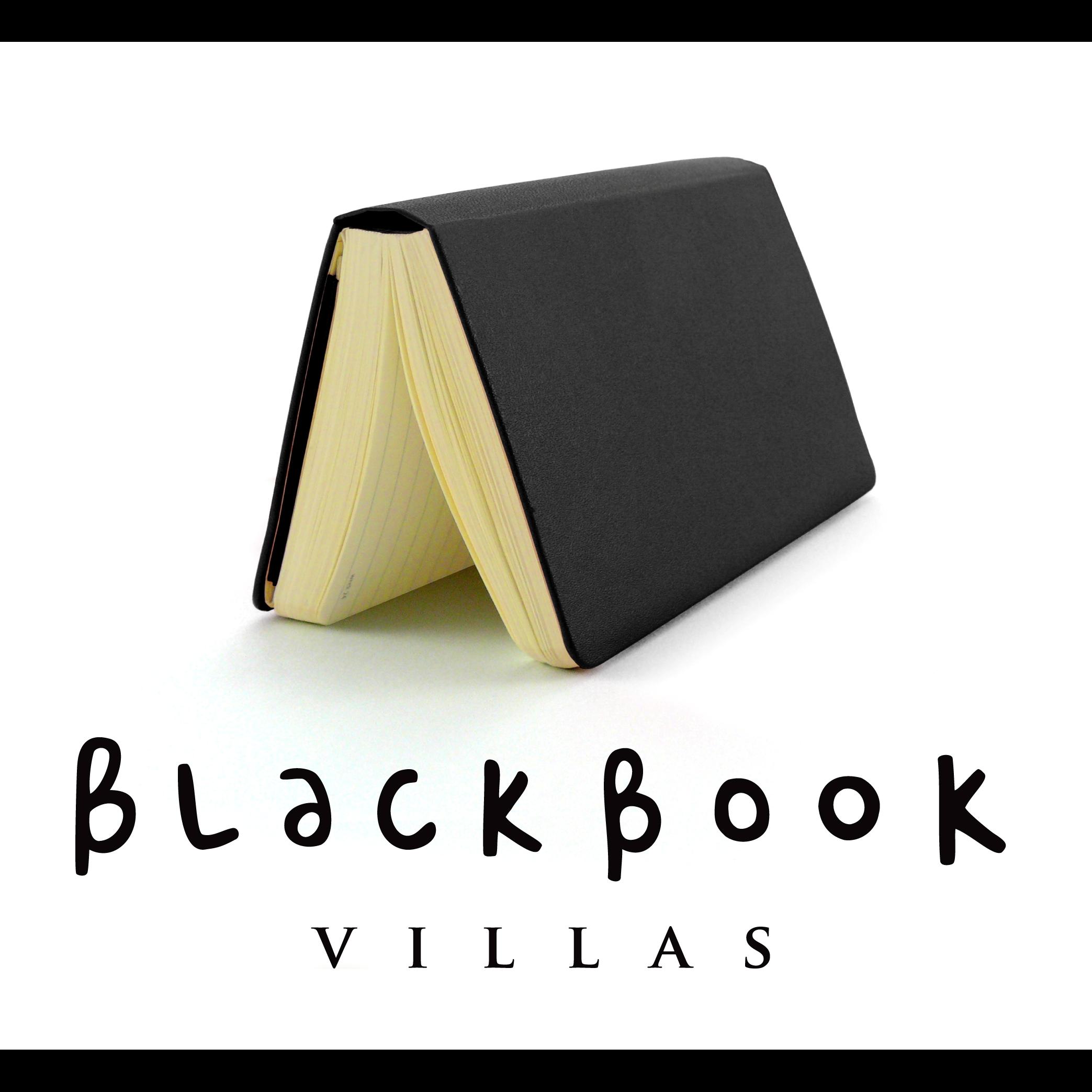Black Book Villas Ltd