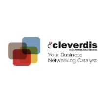 Cleverdis internships in France, Vitrolles