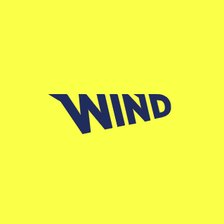 Wind Mobility