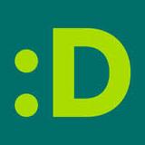 Degusta Box internships in Spain, Barcelona