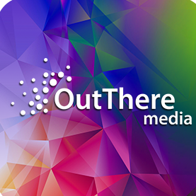 Out There Media