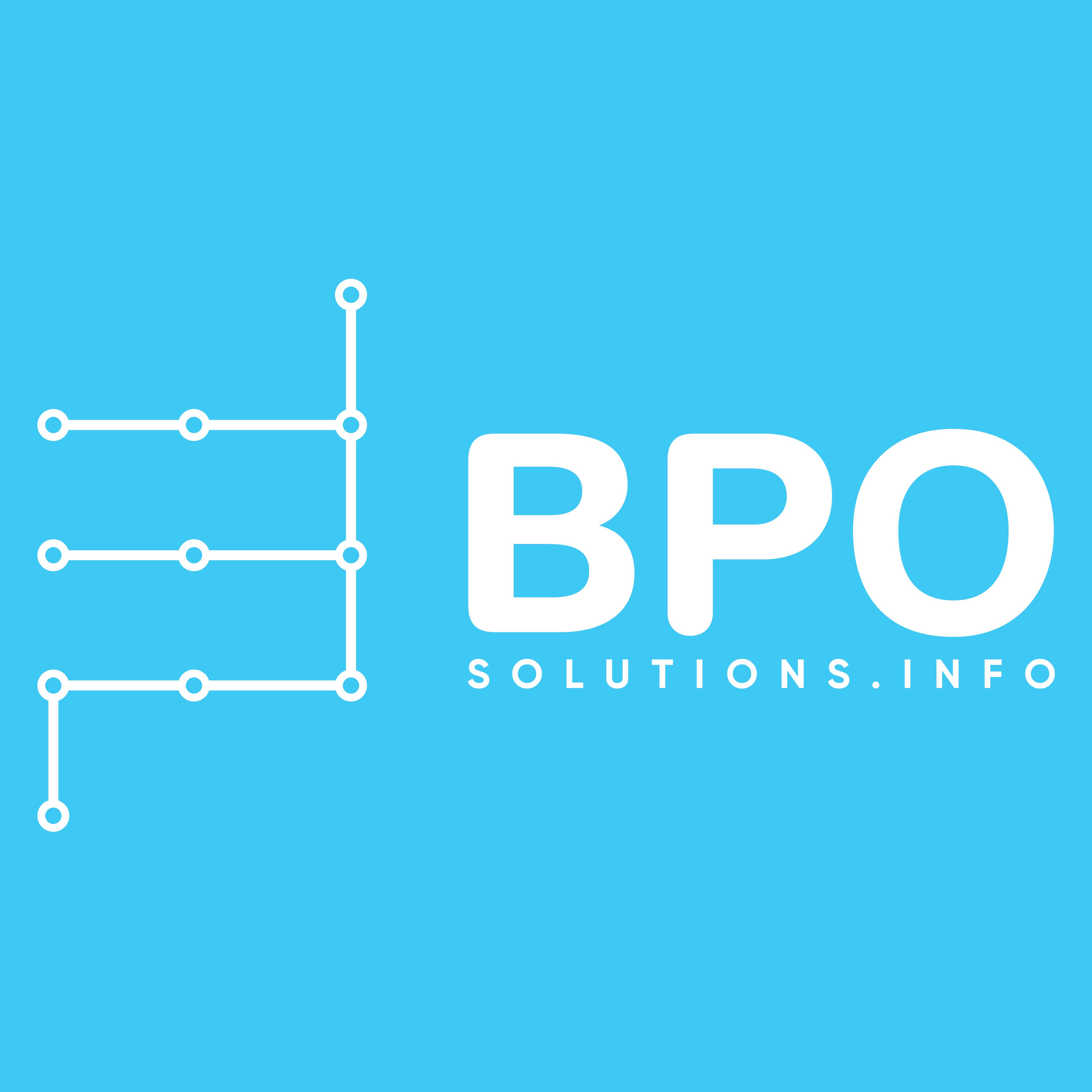 Haime's BPO Solutions EOOD
