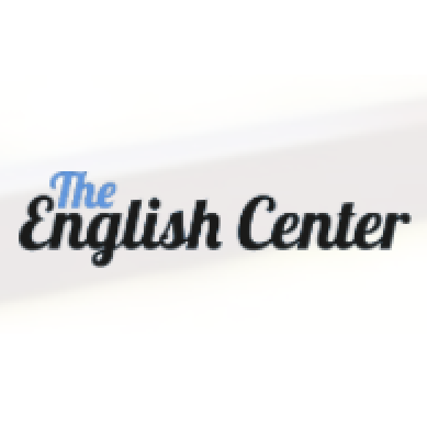 The English Center internships in Netherlands, Amstelveen