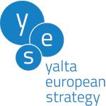 Yalta European Strategy