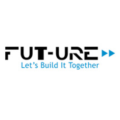 Fut-Ure Recruitment & Technology