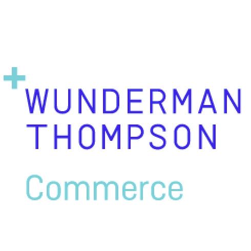Wunderman Thompson SA