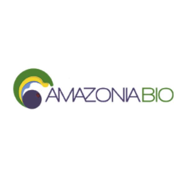 Amazonia Bio internships in Belgium, Brussels