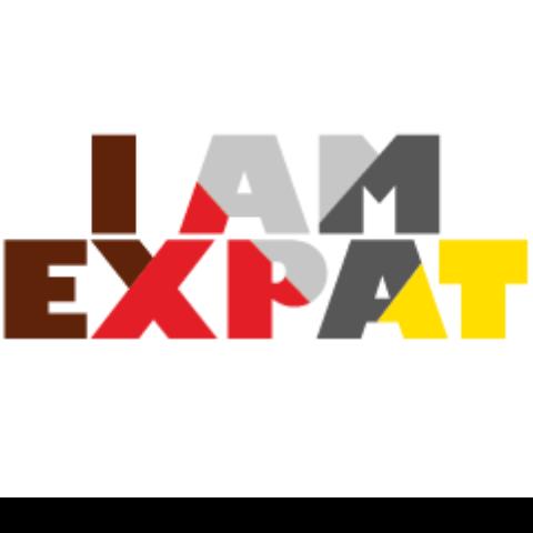 IamExpat Media B.V. internships in Netherlands, Amsterdam