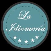 La Idiomeria internships in Spain, Madrid