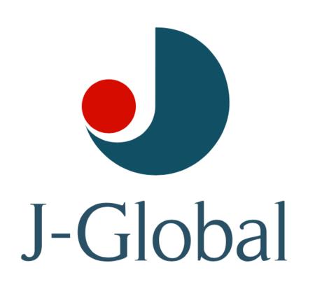 J-Global Inc.