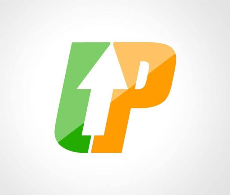 UPstarter Foundation