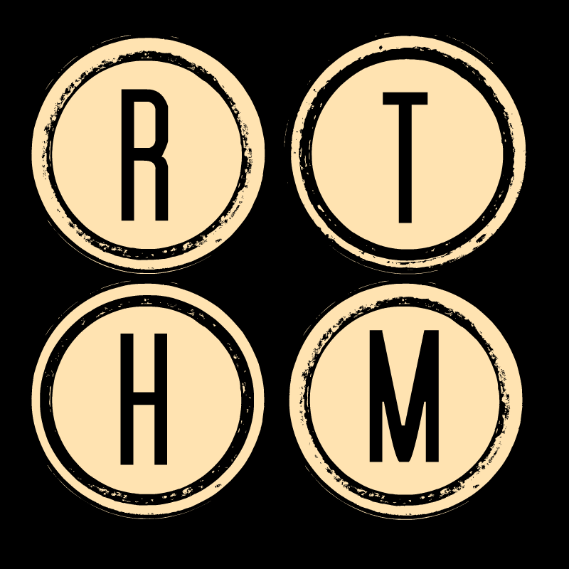 RTHM - Brixham Music