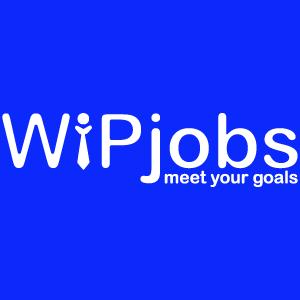 WiPjobs Recruitment internships in Poland, Krakow