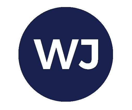 WJ Global Group internships in Czech Republic (Czechia), Prague 6