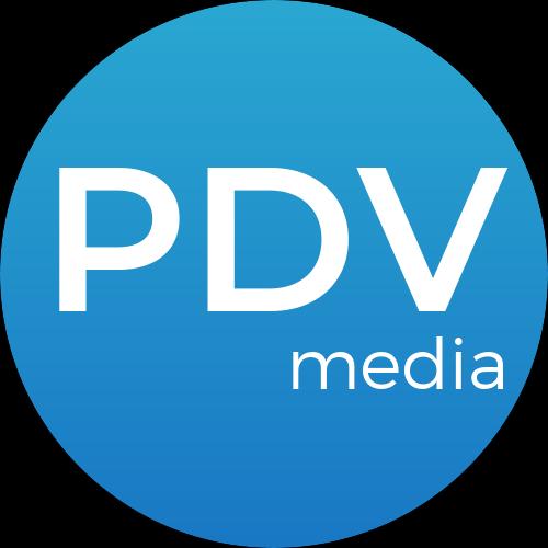 PDV Media