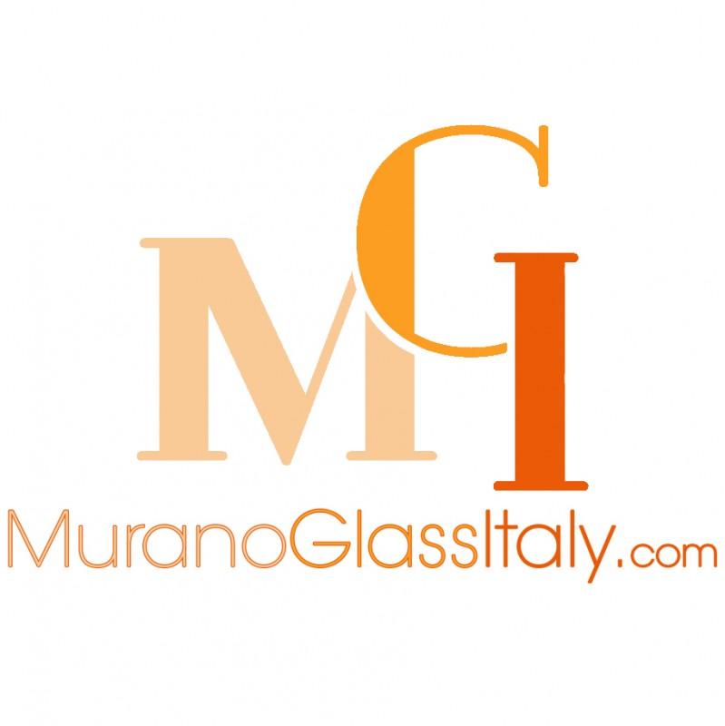Murano Glass Italy internships in Belgium, Venice