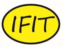 IFIT Solutions Ltd