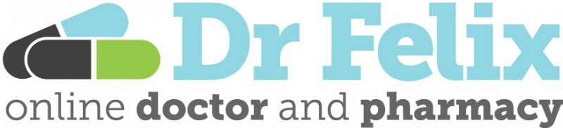 DrFelix Online Doctor and Pharmacy
