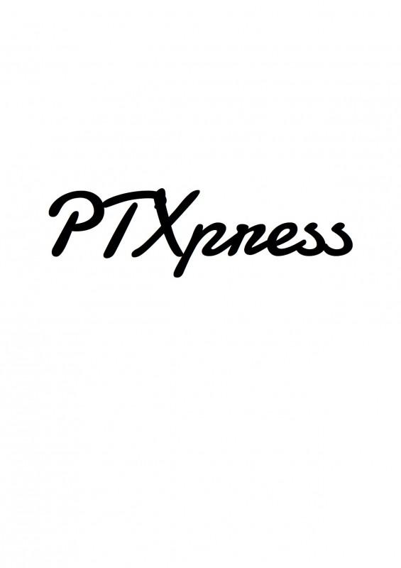 PTXpress
