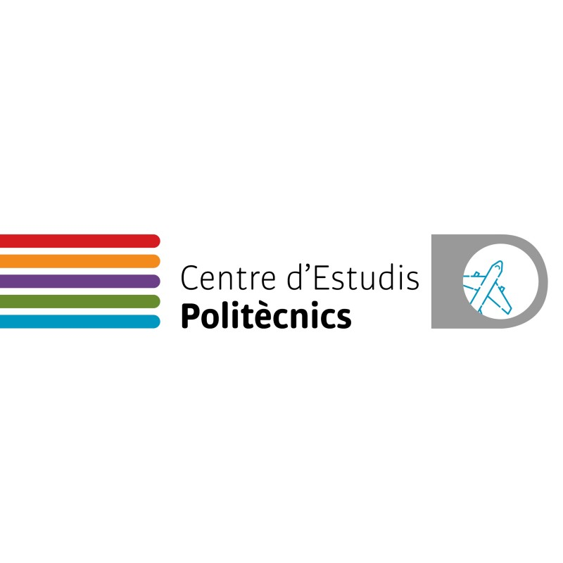 Centre d'Estudis Politècnics
