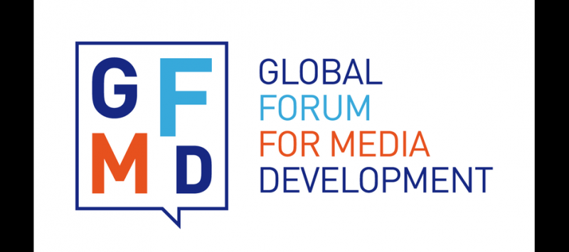 Global Forum for Media Development