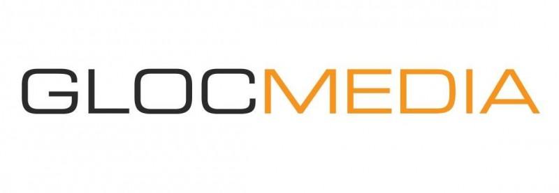 Gloc Media internships in United Kingdom, San Sebastián - Donostia