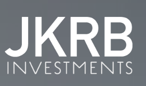 JKRB Investments