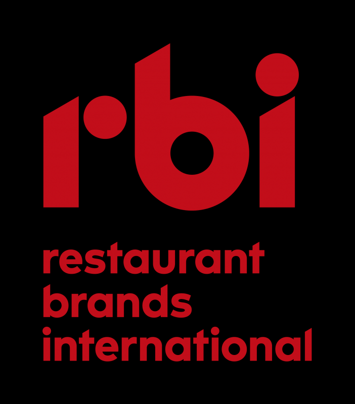 Restaurant Brands International internships in Switzerland, Zug