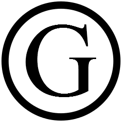 G for Good Limited