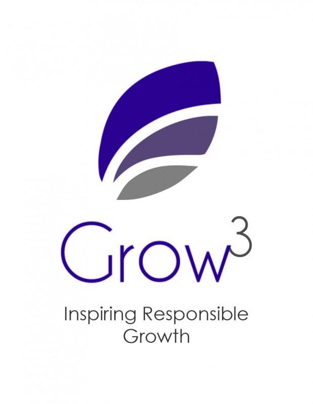 Grow3 LTD